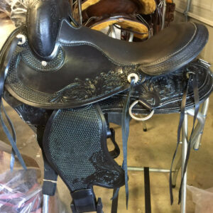 Tennessee Saddlery